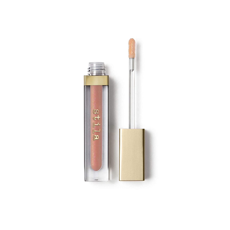 Stila Beauty Boss Lip Gloss (Strategy or Watercooler) $2.60 + Free Store Pickup at Ulta or F/S $35+