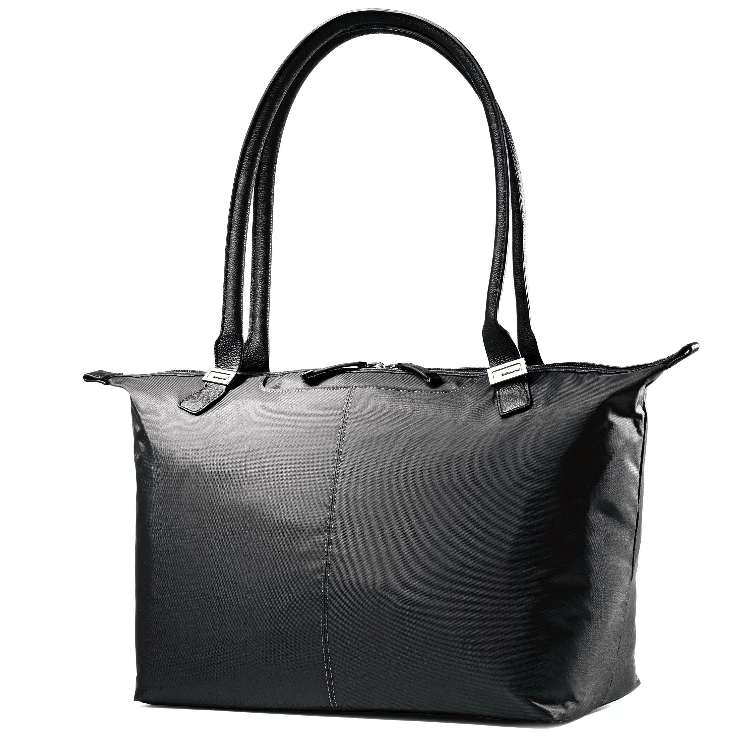 Samsonite Jordyn Laptop Tote Bag $35 + Free Shipping