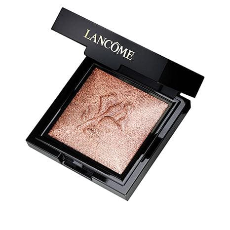 Lancôme Eclat Le Monochromatique All Over Color Eyeshadow/Blush (various shades) $12.50, Lancôme Tone-Up Lip Tint $12.50 & More + Free Shipping