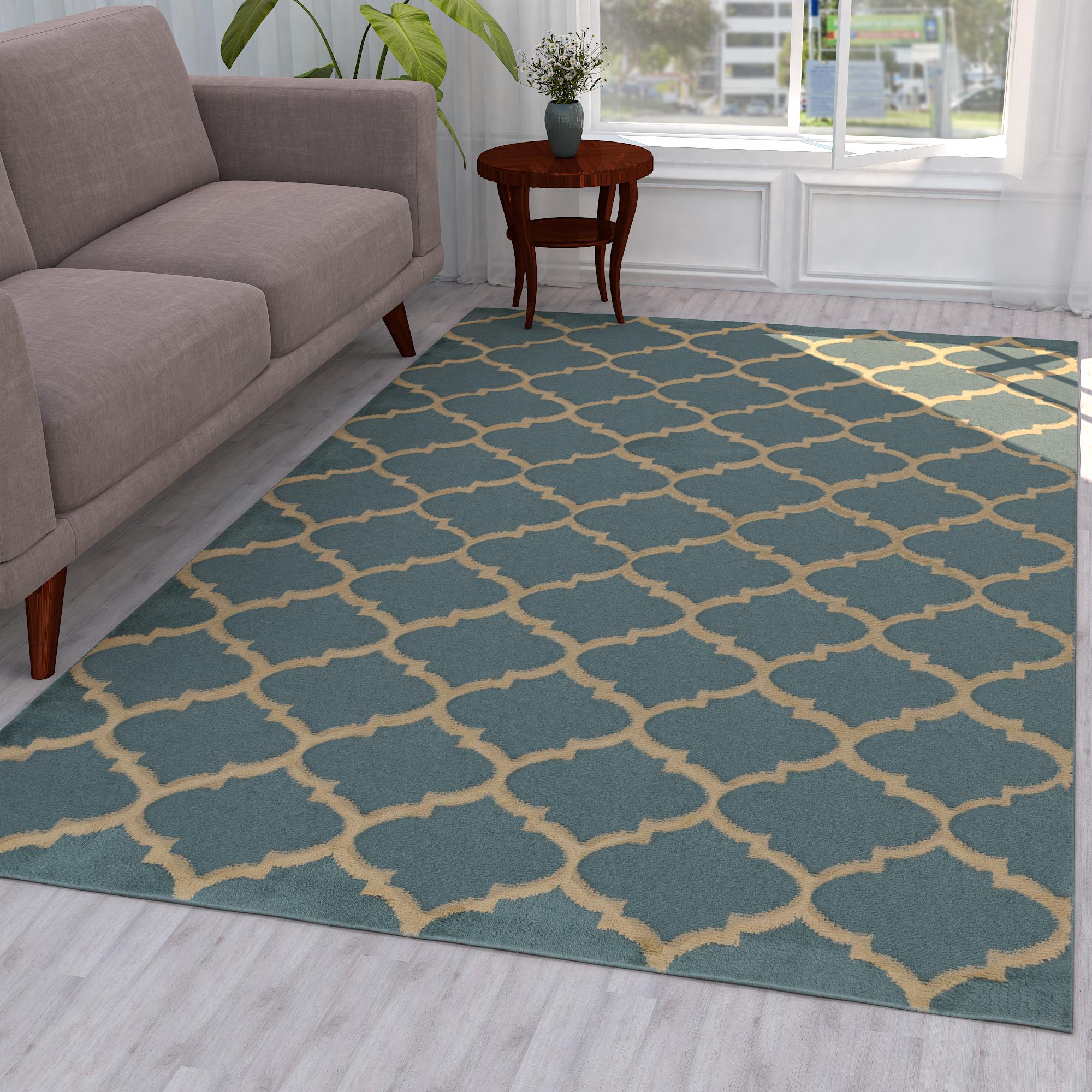 home decorators rugs clearance.htm popular deals  popular deals