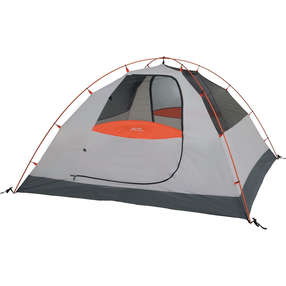 ALPS Mountaineering Koda 3 Tent (3-person, 3-season) $85 + Free Shipping