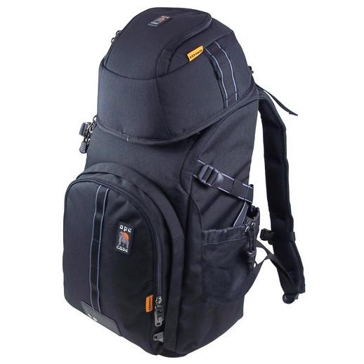 Ape Case Digital SLR Converta-Pack Camera Backpack (Black) $80 + Free Shipping
