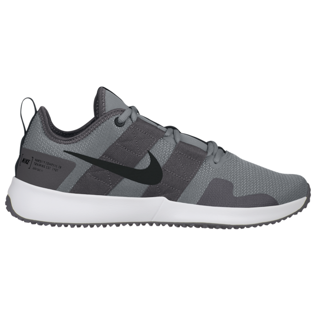 Nike Men's Varsity Complete TR 2 Shoes $38.50, Nike Women's Air Bella TR 2 Shoes $38.50 & More + Free Shipping