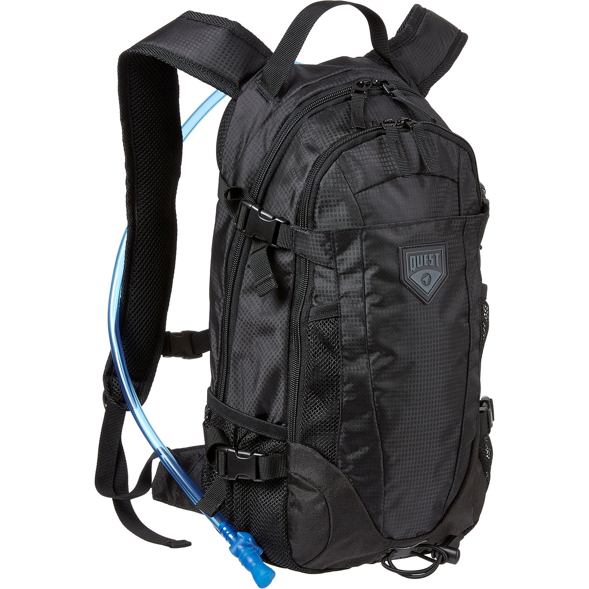 Quest 2L Hydration Backpack (select colors) $25 + Free Store Curbside Pickup at Dick's Sporting Goods or Free Shipping $49+