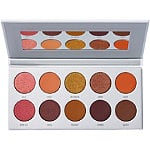 Morphe X Jaclyn Hill Eye Shadow Palettes (4 Options) 2 for $16.50 ($8.25 each) + Free Store Pickup at Ulta or Free Shipping $35+