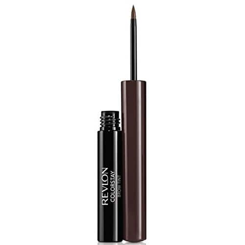 Revlon ColorStay Brow Tint (Dark Brown) $2.70 w/ S&S + Free Shipping w/ Amazon Prime or On Orders $25+