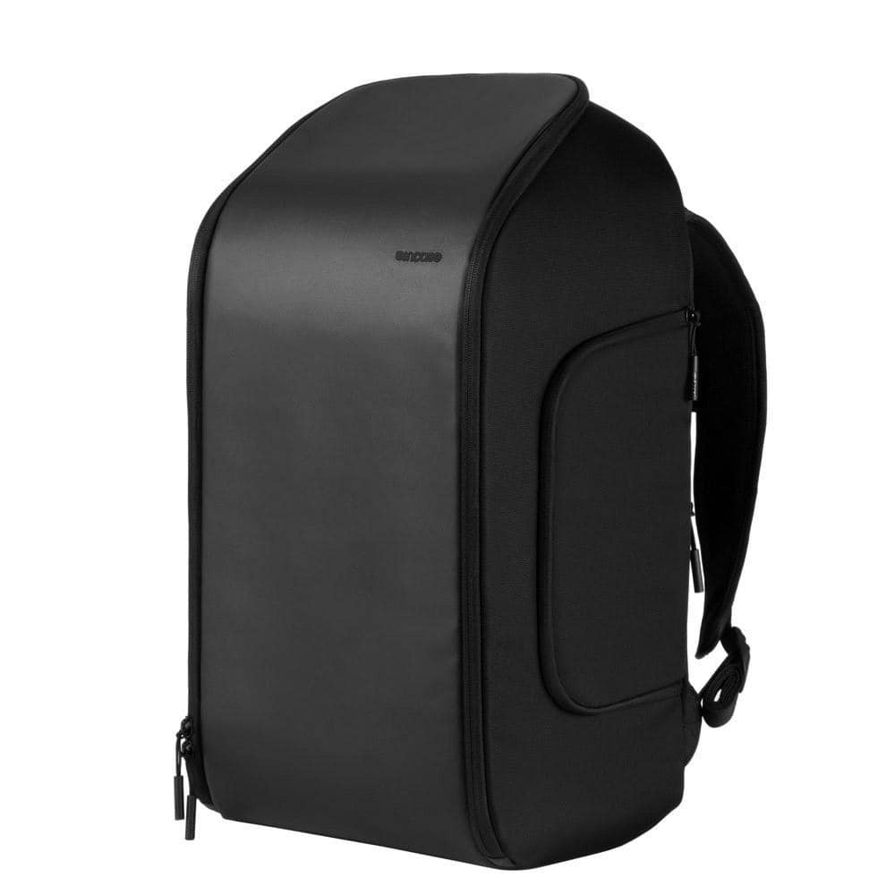 Incase Pro Drone & Laptop Backpack (Black) $20 + Free Shipping