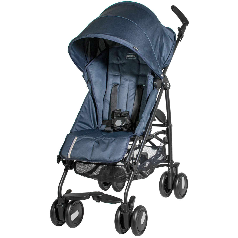 Sam's Club Members: Peg Perego Pliko Mini Stroller (various colors) $89 + Free Shipping for Plus