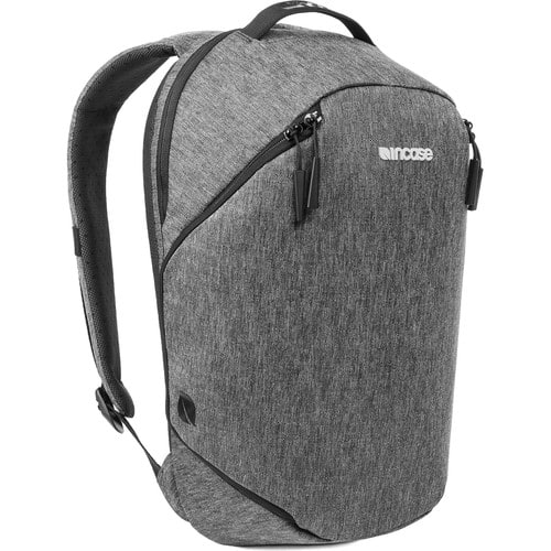 Incase Reform Action Camera Backpack (Heather Black) $60 + Free Shipping