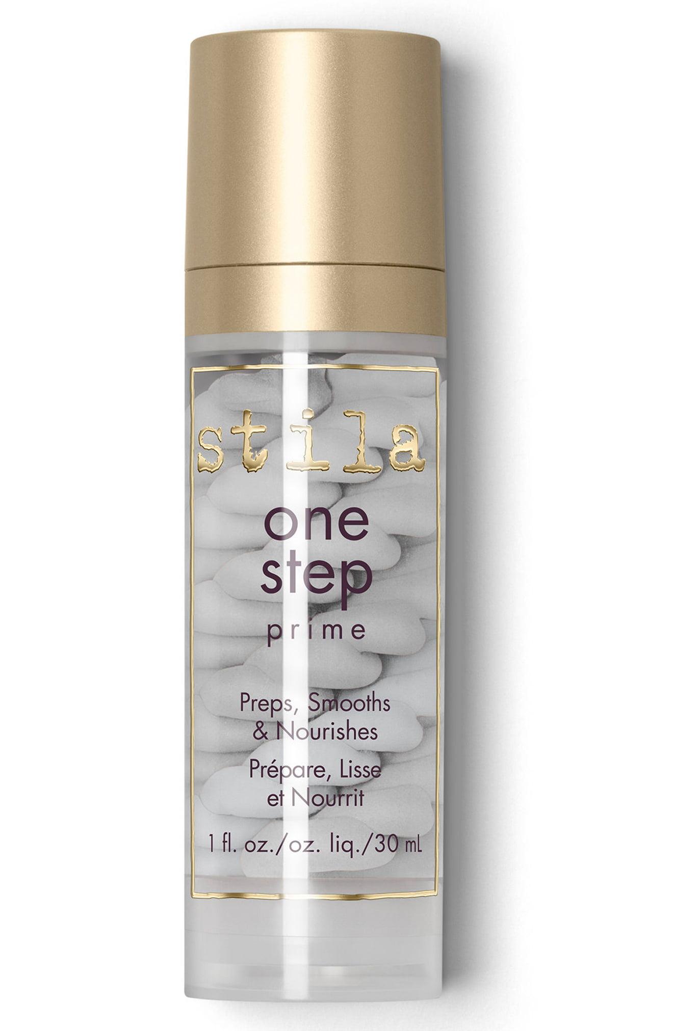 1-Oz Stila One Step Makeup Primer $15 + Free Shipping