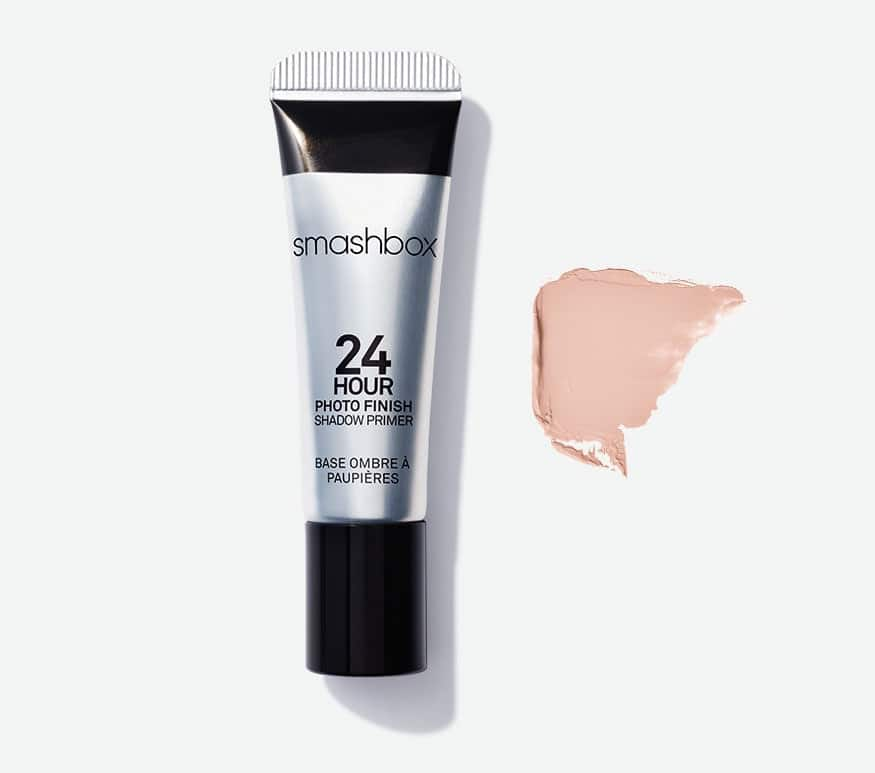 Smashbox 24 Hour Eye Shadow Primer $11 + Free Shipping