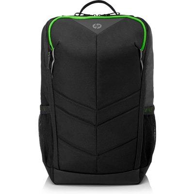 HP: HP Pavilion Gaming Backpack 400 (Black) @ .00 + Free Shipping