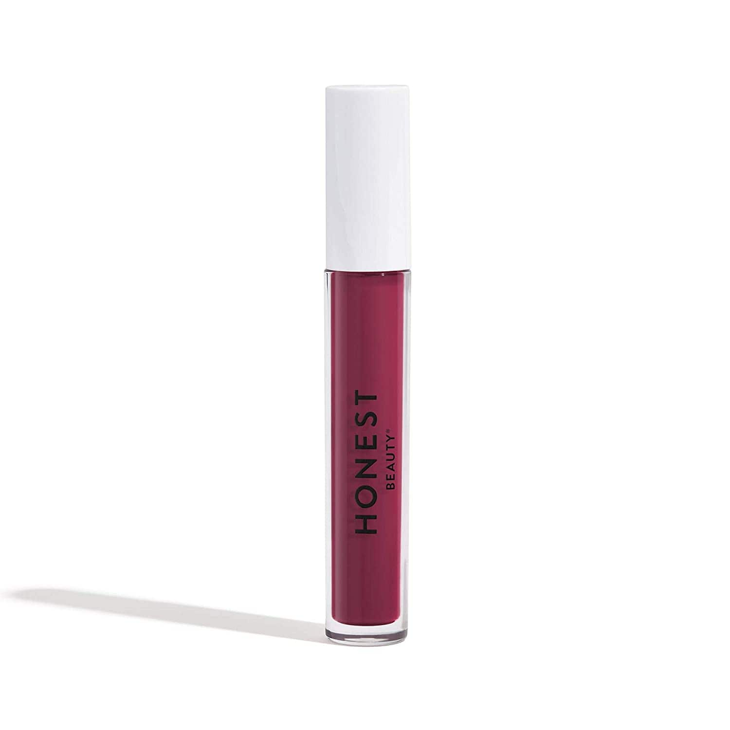 Honest Beauty Liquid Lipstick (Fearless) $4.25 w/ S&S + Free Shipping w/ Prime or Orders $25+