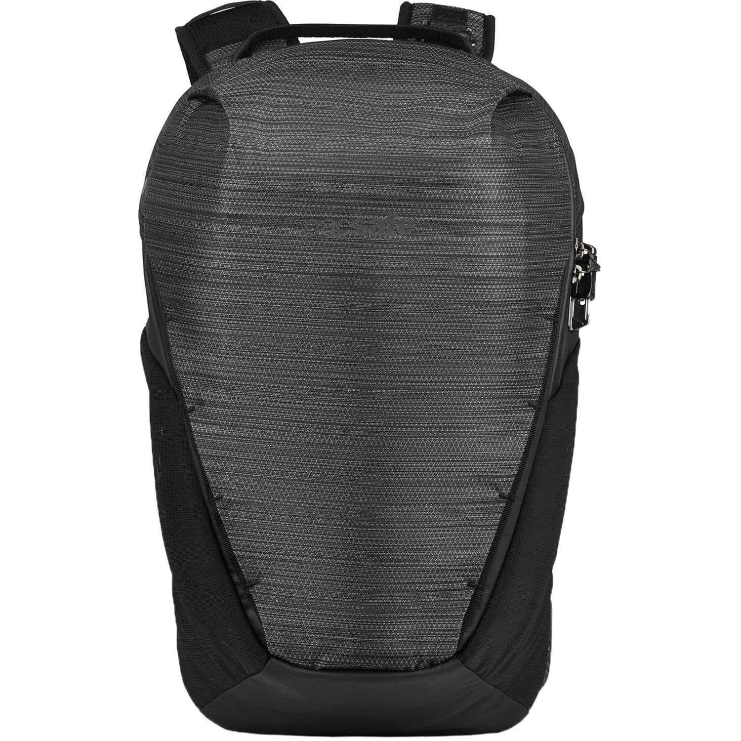 REI Co-Op Members: Pacsafe Venturesafe X18 Anti-Theft Backpack $37.40 + Free Store Pickup or F/S $50+