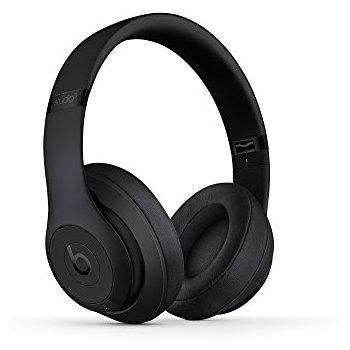 Beats Studio3 Wireless Headphones $219 - Amazon