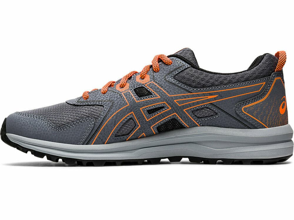 ASICS Men's or Women's Trail Scout Running Shoes