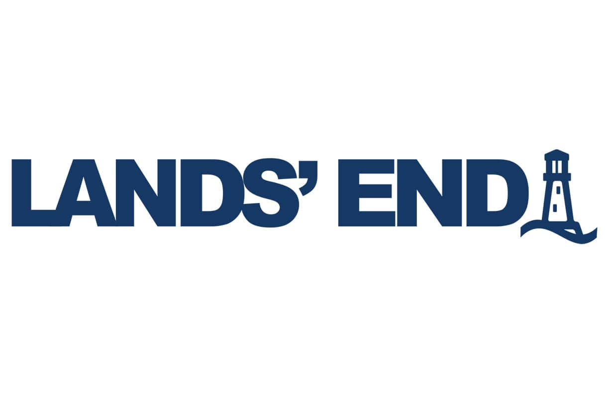 Lands' End: 55% Off for Full Price Flannel Sheets (11/13 - 11/16)