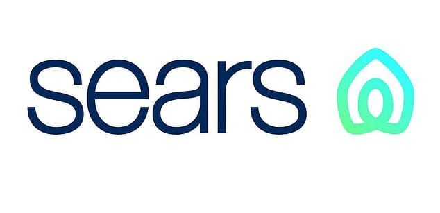 Sears: Black Friday - Spend $100+, Get $100 Sears Cashback in Points (11/13 - 12/07)