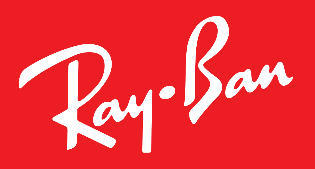 Ray Ban - Black Friday Week: Up to 50% Off + Free Shipping