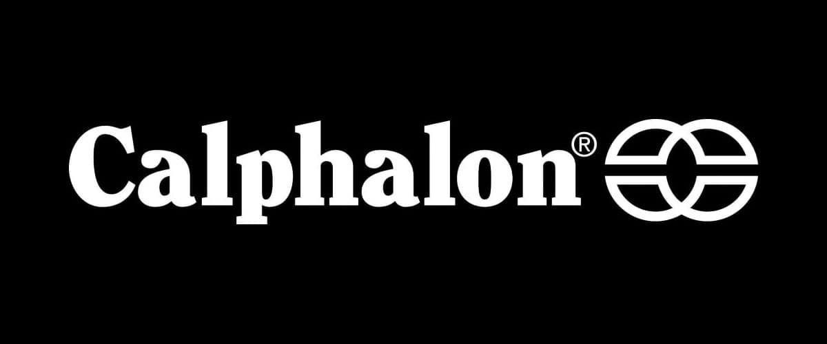 Calphalon: 15% Off Premier Space Saving, Ceramic, Nonstick & Stainless Cookwear Sets (until 12/02)