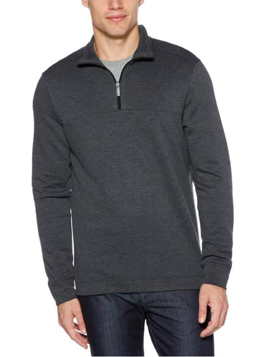Perry Ellis - Cyber Monday: Up to 70% Off Site Wide & Extra 15% Off + Free Shipping (until 12/04)