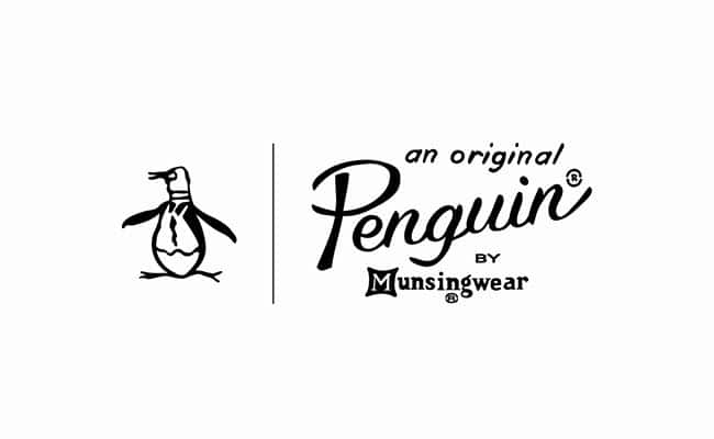 Original Penguin - Cyber Monday: 40% Off Sitewide & Extra 20% Off + Free Shipping (until 12/04)