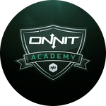 Free Onnit 6 Bodyweight for Frontline Healthcare Providers