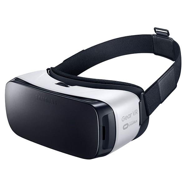 FREE Samsung VR OR $100 off any purchases on samsung.com (for activating samsung pay)