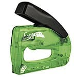 Arrow Fastener 0.5-in Manual Staple Gun - $0.99 @ Lowe's