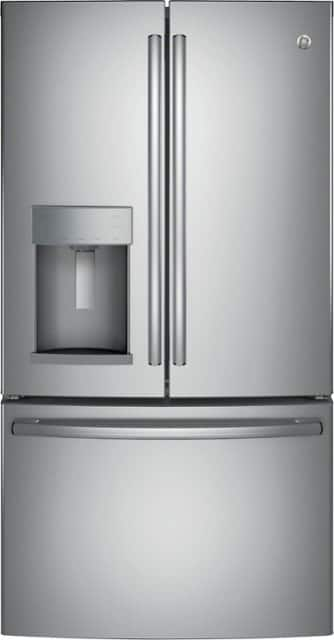 HUGE CLEARANCE SALE! Save 50%-80% On Washers, Dryers, Refrigerators From Best Buy (New Condition)