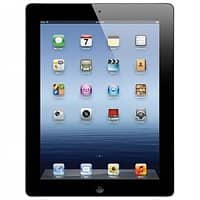Rakuten Deal: Apple ipad 4th generation 16gb for $445