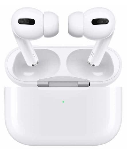 Apple Airpods Pro back in stock at Costco $234.99