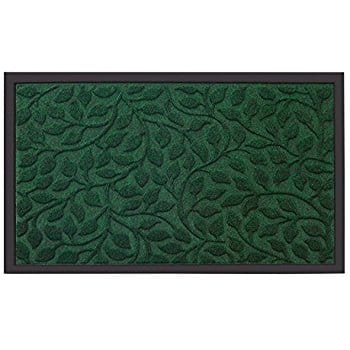 "Outside Rubber Doormat 18""x 30"" - $7.99 + Free Shipping @ Amazon"