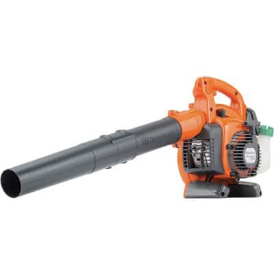 Husavarna Reconditioned 125B Leaf Blower $89.99 Northerntool.com (W Free ship to store)