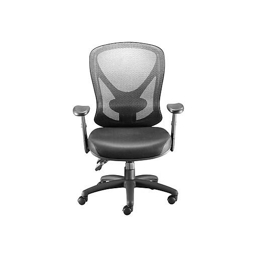 Staples Dexley Mesh Task Chair $125 & More + Free S&H
