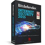 BitDefender Coupons & Deals
