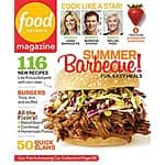 TopMags Coupons & Deals