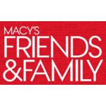 Macys Coupons & Deals