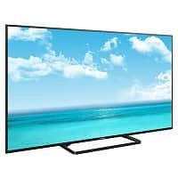 Panasonic Deal: Panasonic.com Coupon: 10% off Televisions with Free Shipping (Valid on Sale Items)