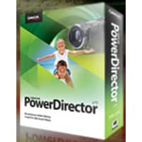 Cyberlink Deal: CyberLink PowerDirector 11 LE (PC Digital Download)