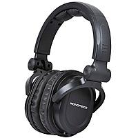 Monoprice Deal: Monoprice Premium Headphones w/ Detachable Cable