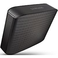 Newegg Deal: 4TB Samsung D3 Station External Hard Drive $99, 240GB Silicon Power S60 SSD
