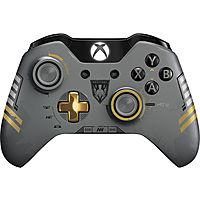 eBay Deal: Microsoft Call of Duty: Advanced Warfare Xbox One Wireless Controller