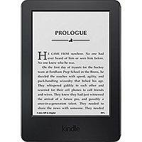 Staples Deal: Amazon Kindle with Touch 6