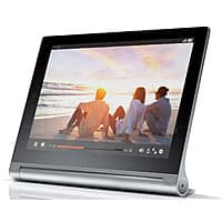 Lenovo Deal: 16GB Lenovo Yoga 2 8