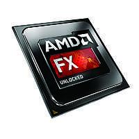 TigerDirect Deal: AMD FX-8310 3.4GHz Socket AM3+ Eight-Core Processor
