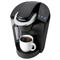 Kohls Deal: Keurig K45 Elite Coffee Brewer + $10 Kohl's Cash