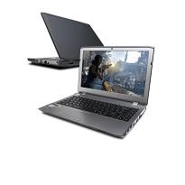 "Xplorer X3 Gaming Notebook: i7 4810MQ, GTX 860M, 8GB DDR3, 256GB SSD, 13.3"" 1920x1080  $904 after $100 Rebate + Free Shipping"