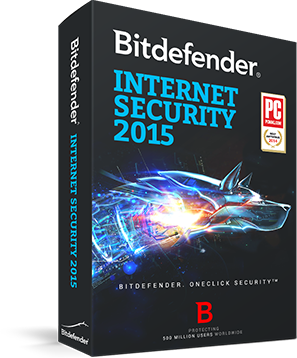 Still Live - Bitdefender 2015 Internet Security 9 month license free / no rebate/ no CC (from official website)