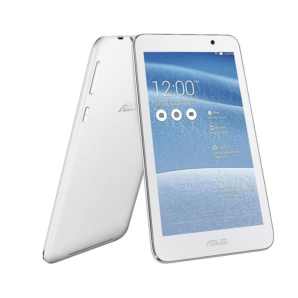 "16GB ASUS MeMO Pad 7"" Android Tablet (Various Colors) + $59 Shop Your Way Points  $149 + Free Shipping"